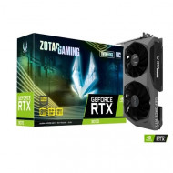 Zotac Gaming GeForce RTX 3070 Twin Edge OC 8GB Graphics Card