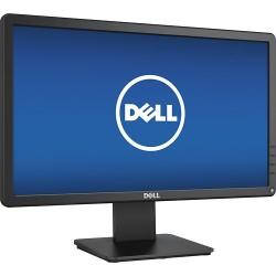 Dell 19.5 Inch E2016HV LED Monitor